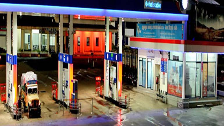 एचपी १ लीटर पेट्रोल फ्री देत असले तरी ग्राहकांना ५ लीटर पेट्रोलची किंमत कंपनीच्या अपमार्फत भरावी लागणार आहे. ही ऑफर कधीपासून कधीपर्यंत असणार याबद्दल अधिक माहिती करून घ्या.