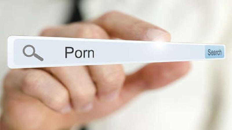 पण पॉर्न वेबसाईट बंद केल्यामुळे त्याचे दुष्परिणामही होतील असं काही वेबसाईट चालवणाऱ्यांचं म्हणणं आहे. त्यामुळे आता पॉर्न साईट्स बंद करून त्याचा काय फायदा होतो हेच पाहणं महत्त्वाचं आहे.