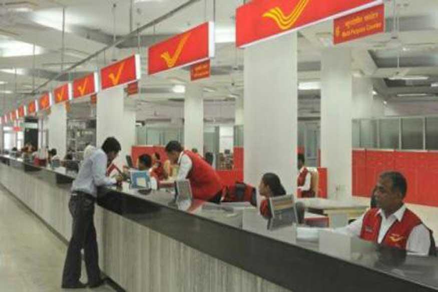 पोस्ट ऑफिसच्या टाइम डिपॉजिट (टीडी)किंवा फिक्स्ड डिपॉजिट (एफडी)मध्ये 1, 2, 3 आणि 5 वर्षांसाठी व्याजदर वाढवण्यात येणार आहे.