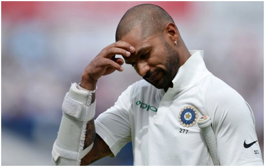 या परिस्थिती दक्षिण आफ्रिका नंबर १ चा कसोटी संघ होईल. तर भारताला ४-० ने हरवल्यानंतर ऑस्ट्रेलिया दुसऱ्या स्थानावर जाईल. तर इंग्लंडची तिसऱ्या स्थानावर घसरण होईल. तर भारत इंग्लंडहून खाली येत चौथ्या स्थानावर येईल.
