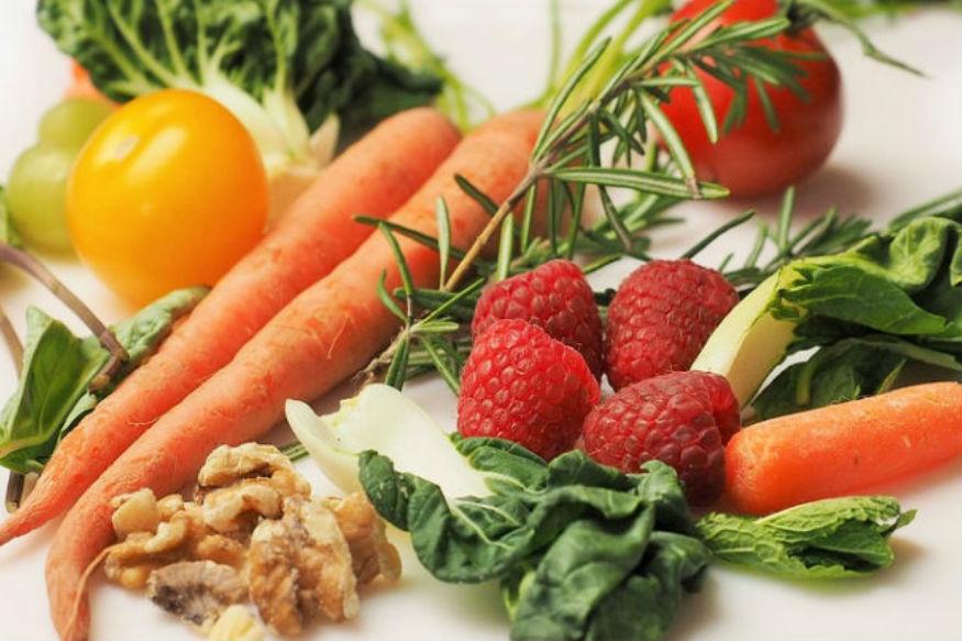 नुकत्याच झालेल्या एका संशोधनात हे सिद्ध झालं आहे की, वेळेत जेवून तुम्ही तुमचं जाडेपण कमी करु शकता.