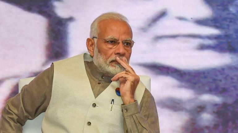 वाराणसीत PM मोदींना शह देण्यासाठी काँग्रेसचा मोठा प्लॅन