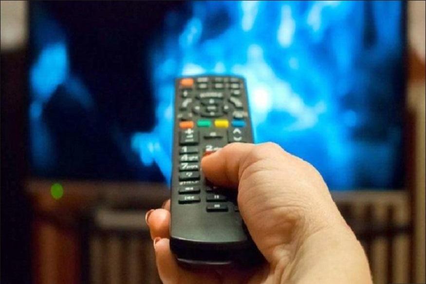 आता तुमचा टीव्ही नाही होणार बंद; चॅनेल निवडीसाठी एक महिना मुदत