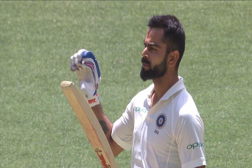 Live cricket score, India vs Australia 3rd Test, Day 1, मेलबर्नमध्ये दिसला भारतीय फलंदाजांचा दम, पहिल्या दिवशी भारत २१५- २
