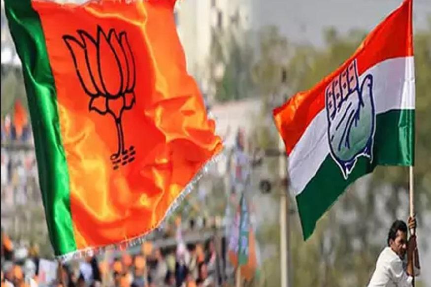 2017च्या उत्तर प्रदेश विधानसभा निवडणुकीच्या वेळीसुद्धा इंडिया टुडे-एक्सिसनी बीजेपीला 251 से 279, सपा-काँग्रेस युतीच्या खात्यात 88 ते 112 तर बीएसपीला 28 ते 42 जागा मिळण्याचा अंदाज व्यक्त केला होता.