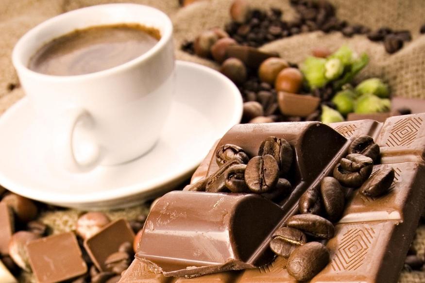 इथले चॉकलेटही जगभरात प्रसिद्ध आहेत. उटीवरुन जगभरात चॉकलेटची निर्यात केली जाते.