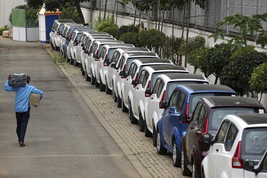 या गाड्यांवर मिळणार 50 हजारांची सूट, सरकारची ही आहे खास योजना!
