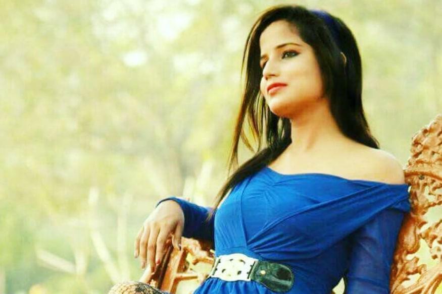 प्रिया प्रियंवदाची बॉलिवूड एंट्री खास ठरणार आहे. कारण प्रिया ही बॉलिवूडमधील युवा अभिनेता टायगर श्रॉफ याच्यासोबत आपलं पदार्पण करणार आहे.