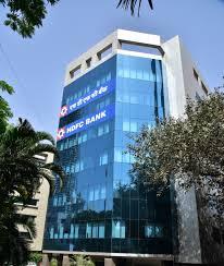 या बँकेने सर्वातआधी वाढवले दर- भारतीय स्टेट बँक, आयसीआयसीआय बँक आणि यासारख्या काही प्रसिद्ध खाजगी बँकांनी आपल्या व्याज दरात वाढ केली आहे.