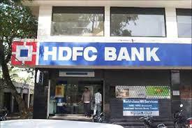 बँक ऑफ इंडिया, ओरियंटल बँक ऑफ कॉमर्स, सिंडिकेट बँक, करूर वैश्य बँक आणि इंडियान बँक या सर्व बँकांनी आधीच व्याज दरात वाढ केली आहे.