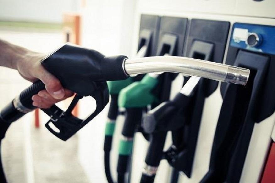 अशी आहे आॅनलाईऩ प्रक्रिया - पेट्रोल पंप डिलरशीप घेण्यासाठी तुम्हाला www.petrolpumpdealerchayan.in या वेबसाईटला भेट द्यावी लागणार आहे.