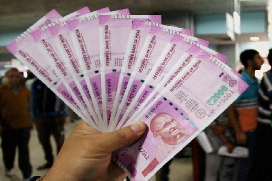 रिझर्व बँक आणि केंद्र सरकार यांच्यात बेबनाव सुरू असल्याच्या बातम्या येत होत्या. 3.6 लाख कोटी रुपये सरकारने RBI कडे मागितल्याचा आरोप चिदंबरम यांनी केला होता.