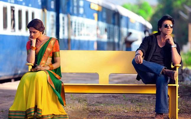 2013 साली रोहित शेट्टीच्या चेन्नई एक्सप्रेस चित्रपटानंतर त्याच्या कोणत्याच सिनेमानं बॉक्स ऑफिसवर चांगली कमाई केली नाही.