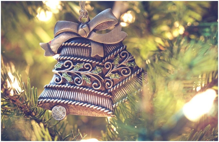 ...म्हणून या देशात ख्रिसमस सेलिब्रेट करण्यावर कडक बंदी