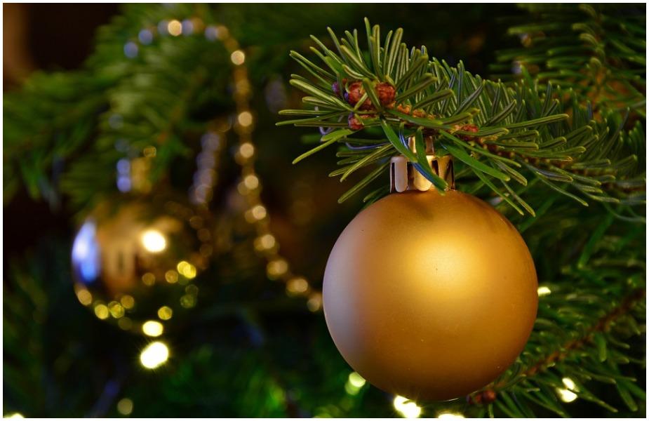 सरकारने ऑनलाइनही नोटीस पाठवली. या नोटीसमध्ये लिहिले की, नाताळच्या दिवशी पार्कमध्ये तसेच सार्वजनिक स्थळांवर धार्मिक गोष्टी काही घडत तर नाहीत ना याकडे अधिकाऱ्यांना लक्ष देण्यास सांगण्यात आले आहे.