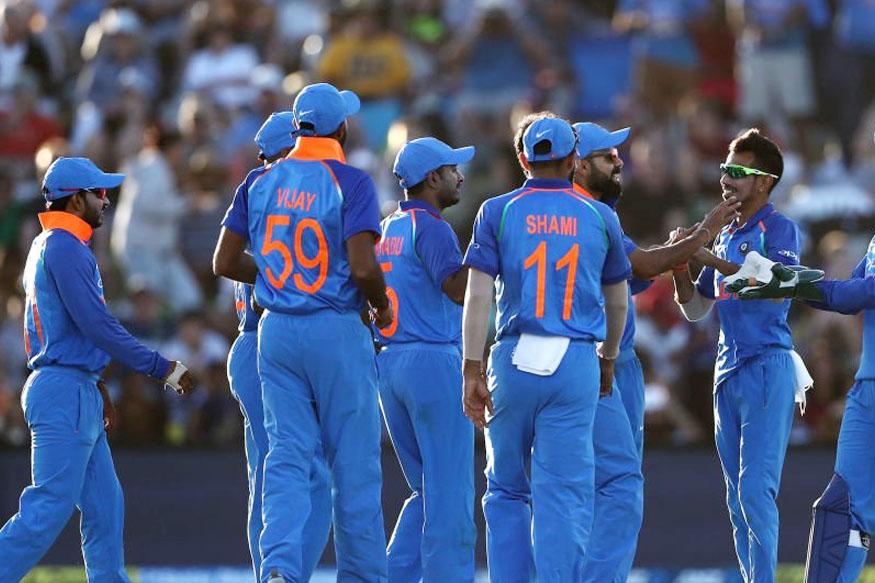 26 जानेवारी आणि 15 ऑगस्ट हे दोन्ही दिवस भारतात उत्सवाप्रमाणं साजरे केले जातात. पण भारतीय क्रिकेटसाठी गेल्या वर्षीपर्यंत प्रजासत्ताक दिन खास नव्हता.