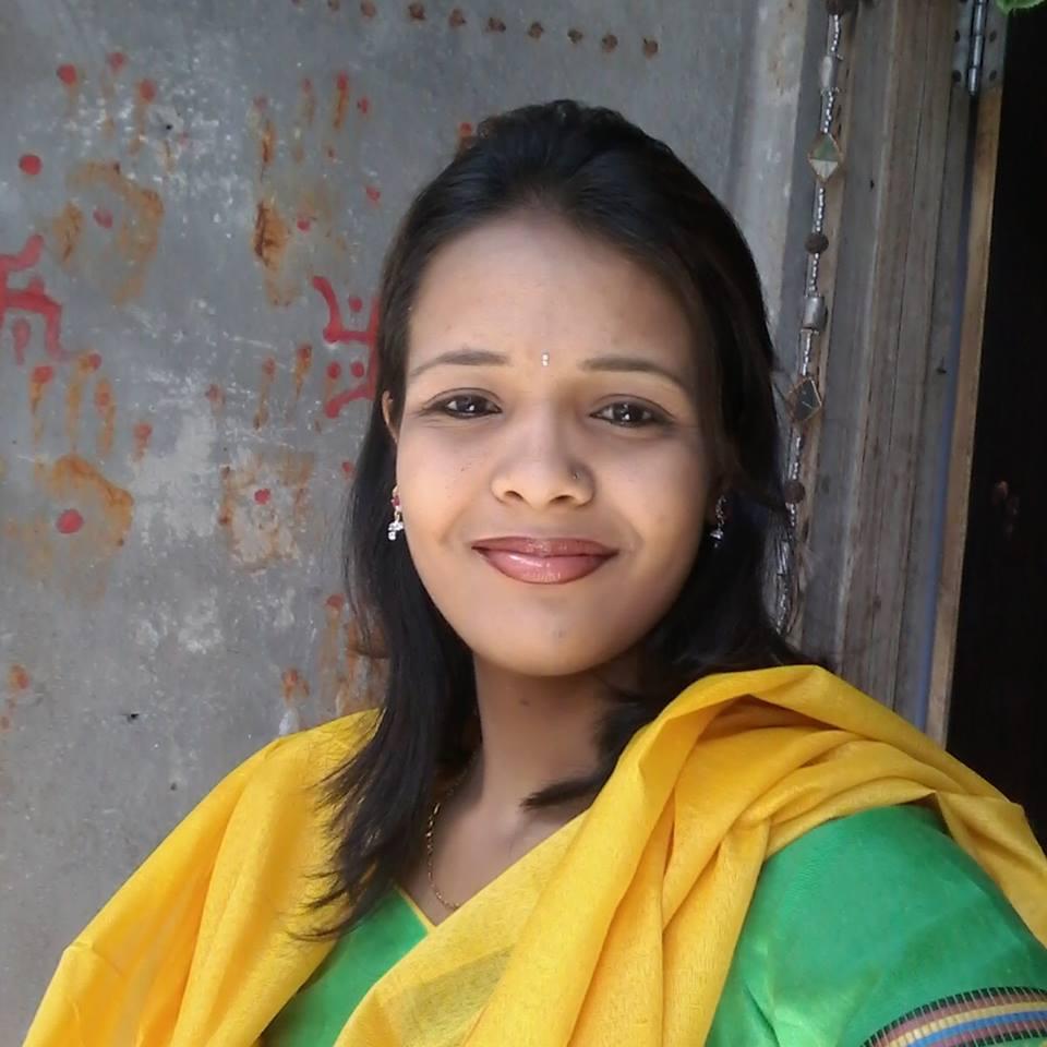मिश्रा म्हणाले की, 'रोजच्या भांडणामुळे वैतागलेले करोतिया आणि त्यांच्या मुलांनी ट्विंकलची हत्या करण्याचा कट रचला. त्यांनी 16 ऑक्टोबर 2016ला दोरखंडाने तिला गळफास दिला आणि त्यानंतर तिचा मृतदेह जाळून टाकला'
