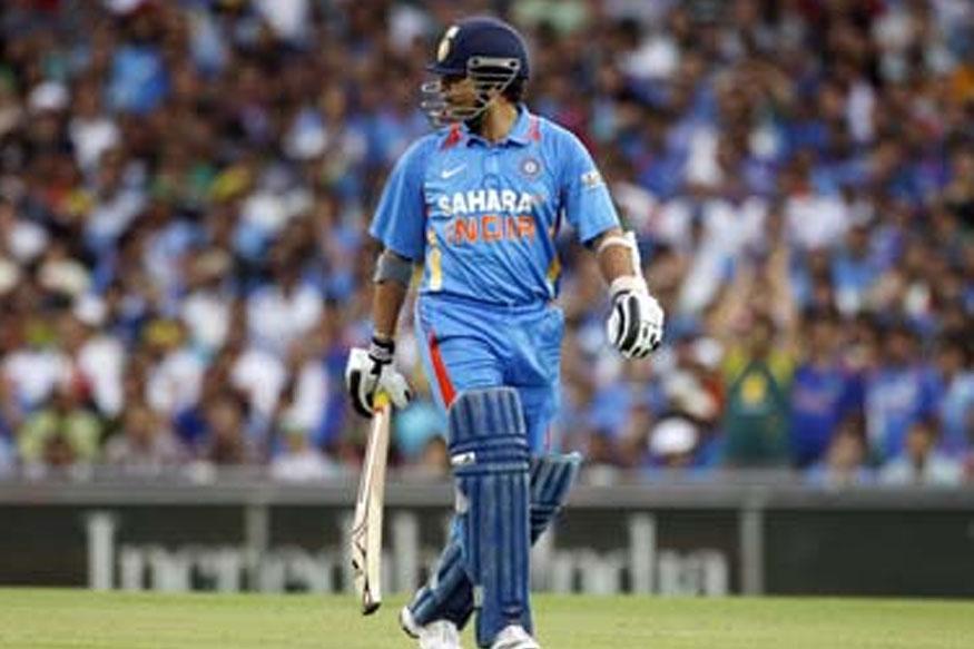 त्याआधी 2000 मध्ये अॅडलेडला भारताने या दिवशी सामना खेळला होता. सचिनच्या नेतृत्वाखाली भारतीय संघाला तेव्हा 152 धावांनी पराभव पत्करावा लागला.
