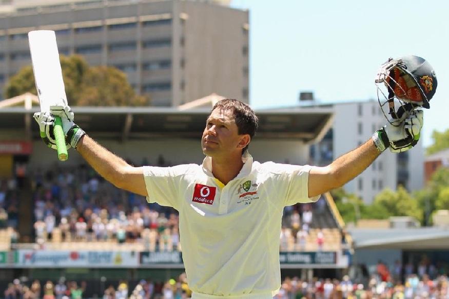 वनडे सामन्यात 27 शतकांची कामगिरी आतापर्यंत 5 खेळाडूंनी केली आहेत. यामध्ये श्रीलंकेच्या सनथ जयसुर्याने 404 डावात तर ऑस्ट्रेलियाच्या रिकी पाँटिंगने 308 डावात हा टप्पा ओलांडला आहे.