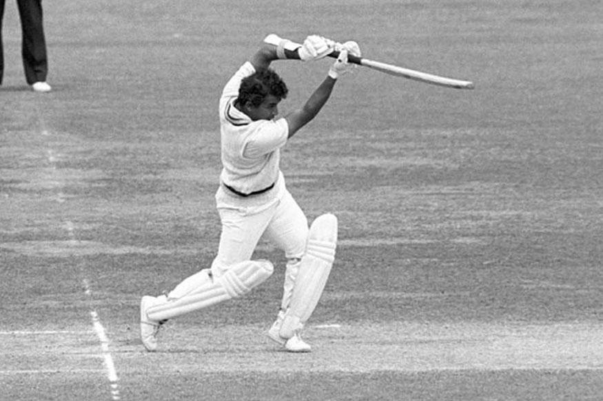 1986 मध्ये भारताने पहिल्यांदा 26 जानेवारीला सामना खेळला होता. ऑस्ट्रेलियाविरुद्ध खेळण्यात आलेल्या या सामन्यात सुनिल गावस्कर यांच्या 77 धावांच्या खेळीनंतरही भारताला 36 धावांनी पराभव पत्करावा लागला होता.