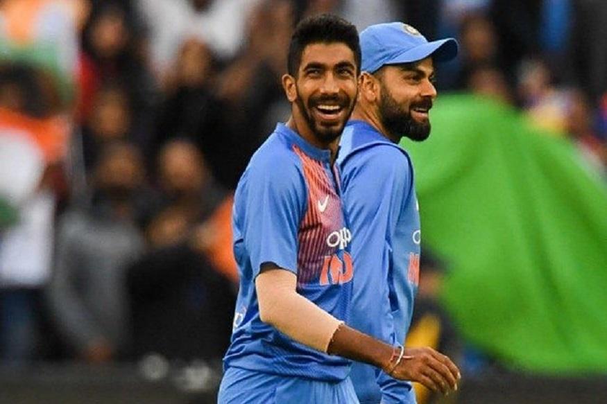 ऑस्ट्रेलियाविरुद्ध विजयाने आत्मविश्वास दुणावलेल्या भारतीय संघासमोर न्यूझीलंडचे आव्हान असणार आहे. हार्दीक पांड्या आणि जसप्रीत बुमराहच्या अनुपस्थितीत खेळणाऱ्या भारतीय संघाला याचा फटका बसू शकतो.
