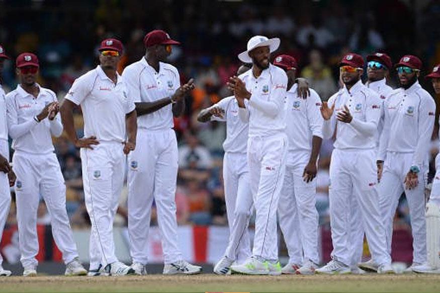 आंतरराष्ट्रीय कसोटी क्रिकेटमध्ये सर्वात कमी धावांत ऑलआउट होण्याचा विक्रम न्यूझीलंडच्या नावावर आहे. घरच्याच मैदानावर इंग्लंडविरुद्ध 26 धावांवर ऑलआउट होण्याची नामुष्की ओढवली होती.
