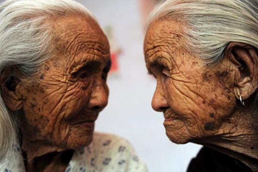 'या' देशात तुरुंगात जाण्यासाठी वृद्ध व्यक्ती मुद्दाम गुन्हे करतायत