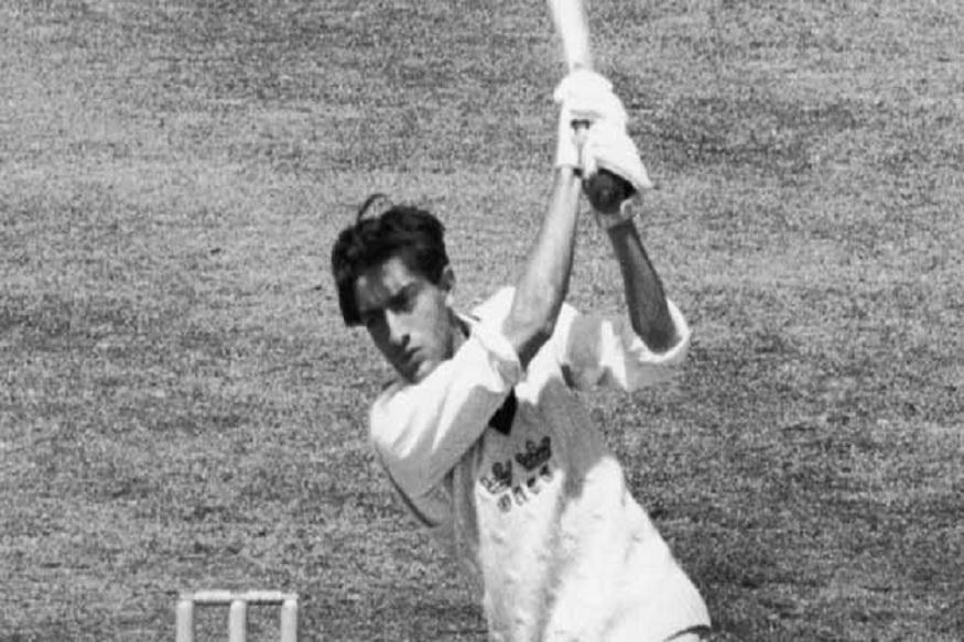 भारताचा दुसरा ऑस्ट्रेलिया दौरा १९ वर्षांनंतर १९६७-६८ मध्ये झाला. या मालिकेत सुरुवातीला चंदू बोर्डे आणि नंतर टायगर पतोडी यांनी संघाचं नेतृत्व केलं होतं. भारताला या मालिकेतही ०-४ असा पराभवाचा सामना करावा लागला होता.