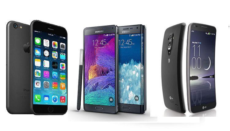 रिपब्लिक डे सेलमध्ये स्मार्टफोनवर तुम्हाला दमदार ऑफर देण्यात आल्या आहेत. Motorola, Xiaomi आणि Apple या कंपन्यांच्या स्मार्टफोनवर 70 टक्क्यांपर्यंत सवलत देण्यात आली आहे.