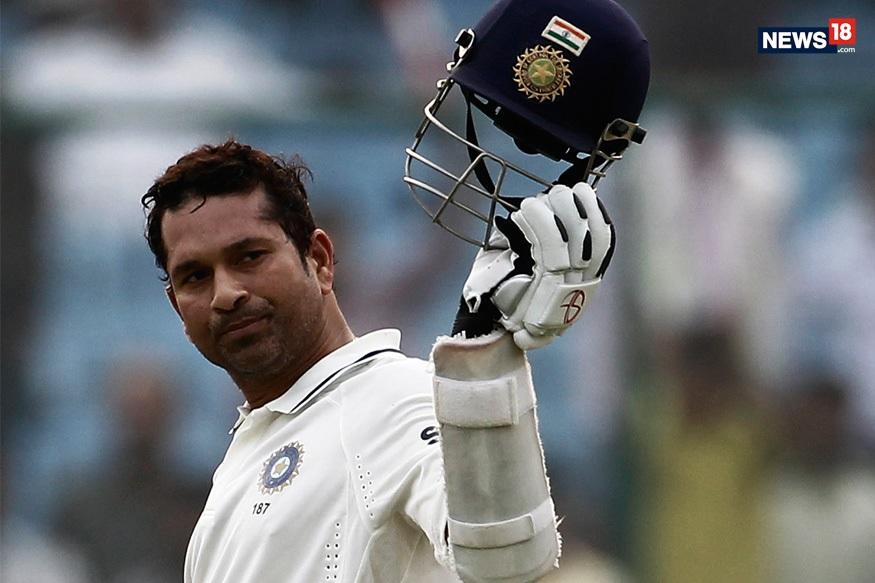 जवळपास नऊ वर्षांनी भारताने ऑस्ट्रेलियाचा दौरा केला. यावेळी सचिन तेंडुलकर कर्णधार होता. यावेळी ऑस्ट्रेलियाने भारताला व्हाइट वॉश (३-०) दिला.