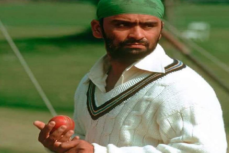 १९७७-७८ मध्ये बिशनसिंह बेदी यांच्या नेतृत्वाखाली भारतीय संघाने कसोटी सामन्यात पहिल्यांदा विजय मिळवला. मालिकेतील पहिले दोन सामने हरल्यानंतर भारतीय संघाने पुढील दोन सामन्यात विजय मिळवला. मात्र शेवटची कसोटी हरल्यामुळे भारताने ही मालिका २-३ अशी गमावली. कर्णधार बेदी आणि चंद्रशेखर यांच्या अफलातून गोलंदाजीसाठी आजही क्रिकेट चाहत्यांच्या ही मालिका लक्षात आहे.