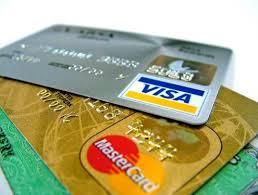 नवीन नियमानुसार यापुढे कोणताही व्यवहार करताना क्रेडिट किंवा डेबिट कार्डची माहिती गरजेची नाही. कोणतेही ऑनलाइन पेमेंट करताना बँकेकडून एक टोकन नंबर जारी करण्यात येईल. नवीन सिस्टिममध्ये कार्डच्या माहितीमध्ये एक विशेष कोड दिला जाईल. ऑनलाइन व्यवहार करताना कार्डच्या माहिती ऐवजी आता हा टोकन कोडचा वापर केला जाईल.