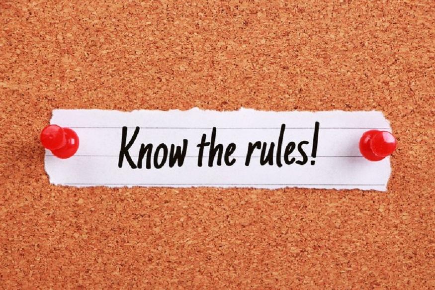 20 हजारांपेक्षा जास्त रोख व्यवहार करणाऱ्यांसाठी आयकर विभागाने अनेक नियम तयार केले आहेत. रोख रकमेच्या स्वरूपात कर्ज देणं किंवा घेणं, मालमत्ता खरेदीसाठी एडवान्स रक्कम देणं किंवा डिपॉझिट देणं नियमबाह्य आहे. यामुळे आयकर विभागाला त्या मालमत्तेची मूळ किंमत कळत नाही आणि कर वसूल करणं कठीण जातं.