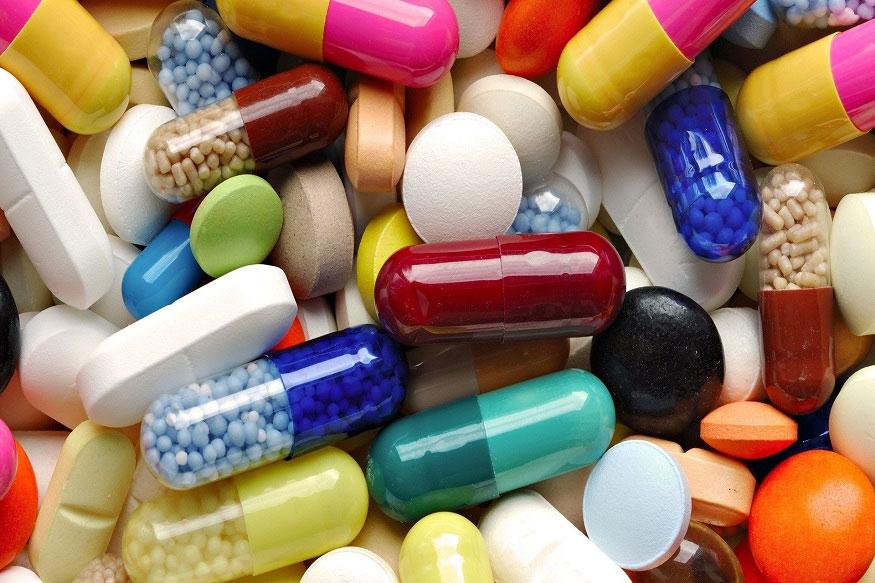 फोन कॉल करुनही या एटीएममधून औषधं घेतली जाऊ शकतात. रुग्ण डॉक्टरांना फोन करुन त्यांना होणारा त्रास सांगतील. त्यानंतर डॉक्टर औषध लिहून एटीएम किओस्कला कमांड पाठवेल. कमांड मिळताच एटीएम मशीनमधून औषध निघेल.