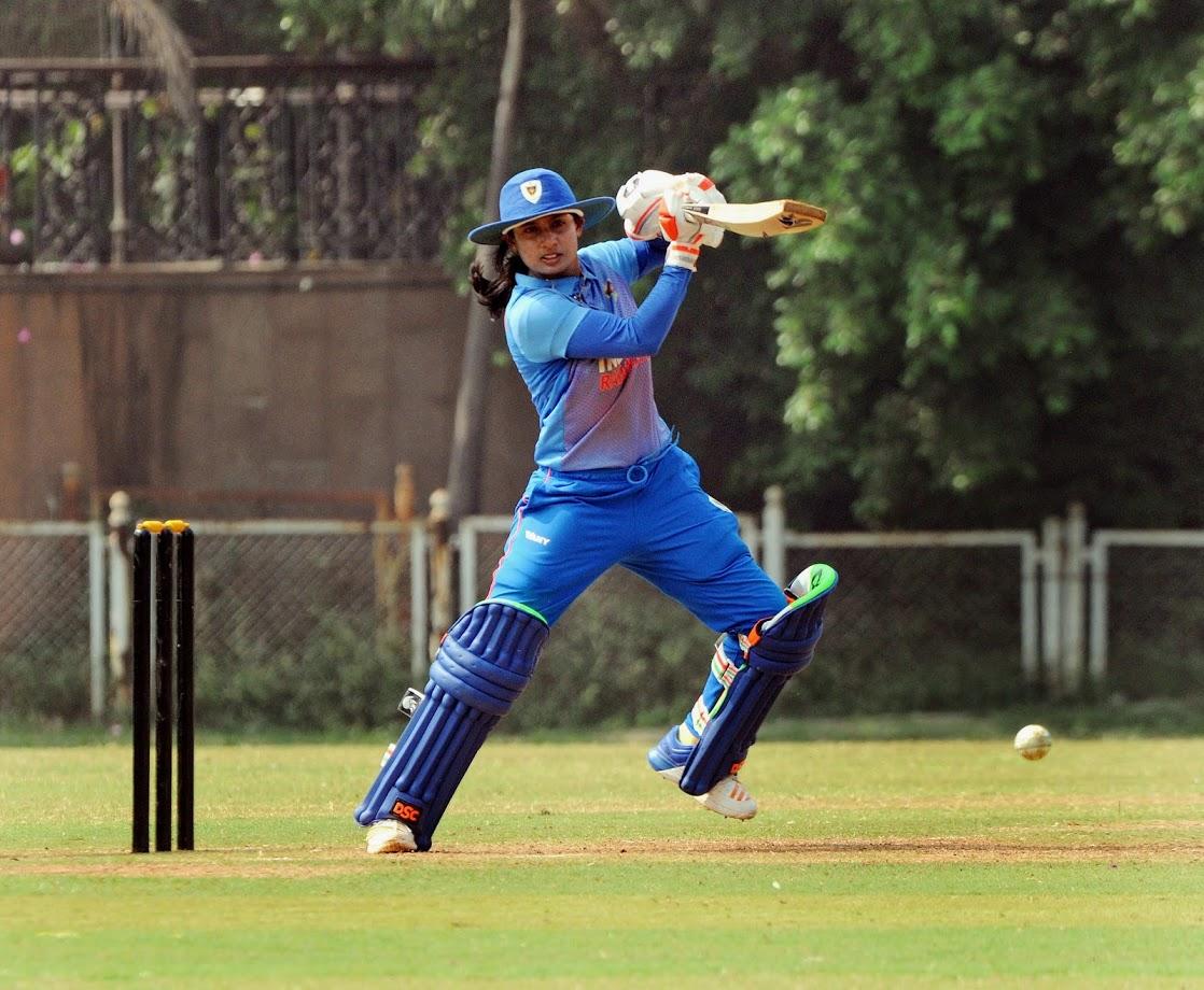 जगातल्या या बेस्ट फिनिशरची कामगिरीही फिकी पडेल असे रेकॉर्ड भारताच्याच एका महिला खेळाडूच्या नावावर आहेत.