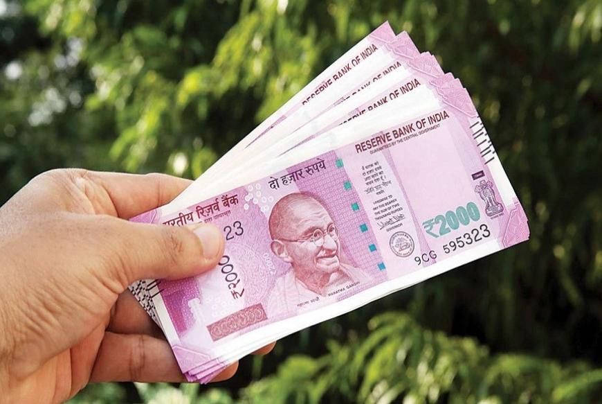 असं केल्यावर बँक फ्रॉडमध्ये तुमचे गेलेले सगळे पैसे परत करेल. जर 4 ते 7 दिवसात माहिती दिली तर बँक फक्त 25000 रुपयेच परत करेल. जर सात दिवसांनंतर माहिती दिली तर मात्र किती पैसे परत करायचे हे बँक ठरवेल.
