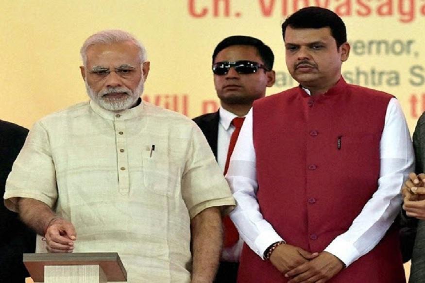 'देशातला हा राखणदार सफाई अभियान थांबवणार नाही' असंही यावेळी नरेंद्र मोदी म्हणाले.