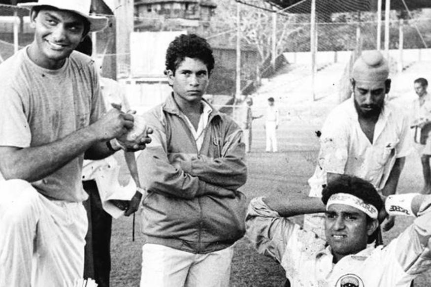 ऑस्ट्रेलियात भारताचा सर्वात मोठा विजय, या मराठमोळ्या माजी क्रिकेटरने गायले 'दिल दियां गल्लां'