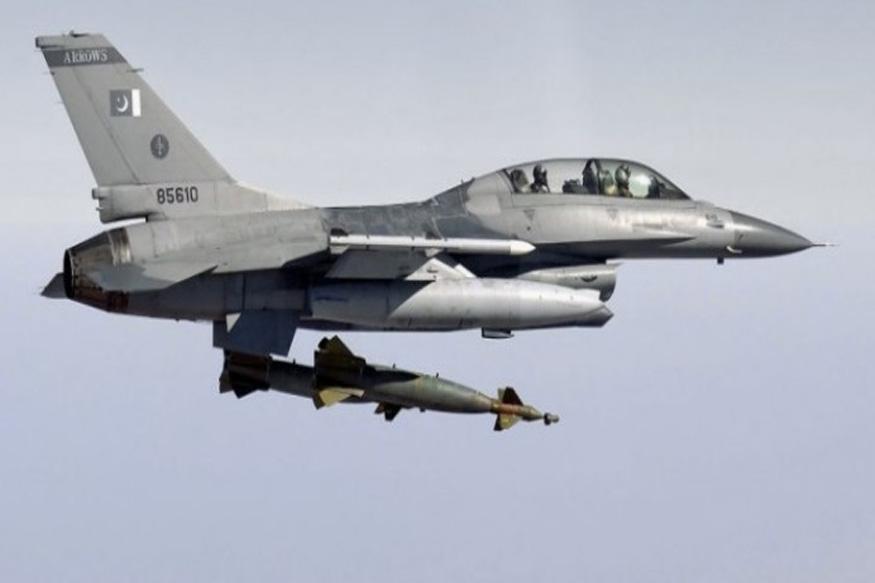 अमेरिका आणि इतर 25 देश या लढाऊ विमानांचा वापर करतात.