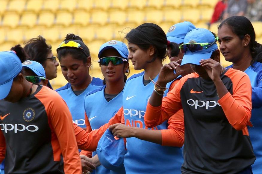 प्रियाने तामिळनाडूविरुद्ध 143 आणि गुजरातविरुद्ध 125 धावा  काढल्या होत्या. त्यानंतर तिचा समावेश भारताच्या महिला टी20 संघात करण्यात आला होता.