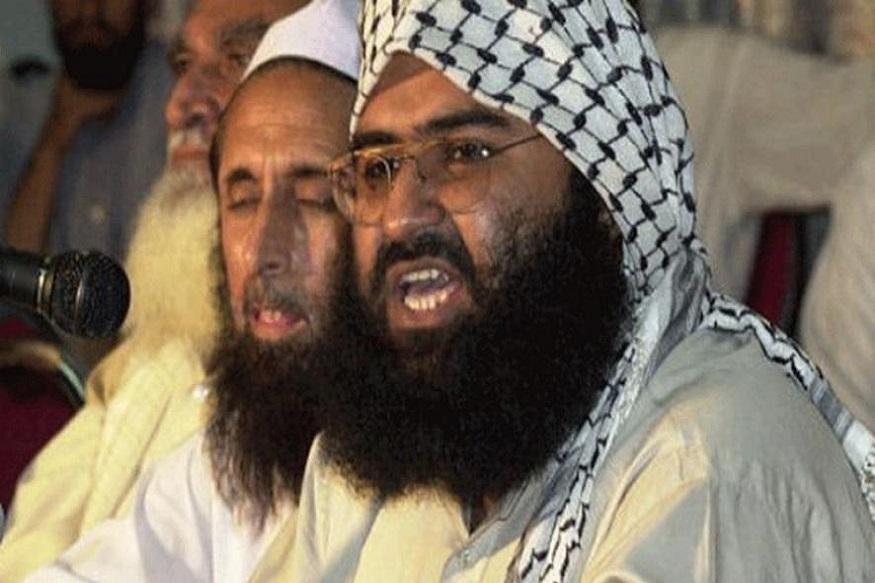 Pulwama Terror Attack : भाजप सरकारने केली होती सुटका, आता तोच दहशतवादी बनला डोकेदुखी