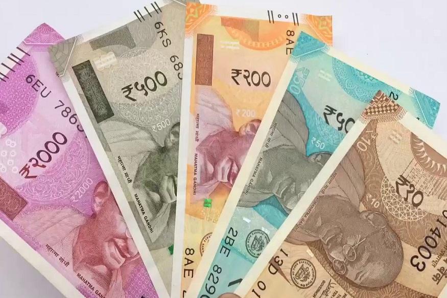 या योजनेत दहा हजार रुपयांची गुंतवणूक केली तर 8 टक्के व्याजदराने 9 वर्षांत रक्कम दुप्पट होते. हेच पैसे बँकेत FD केल्यास तुमचे पैसे दुप्पट होण्यास साडे दहा वर्ष लागतील.