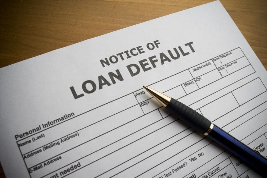नवीन बँक आणि कर्जदार यांच्यात कर्जाचा करार होतो. त्यावर दोघांचीही सही असते. त्या करारानुसार नियम आणि अटींचं पालन करणे गरजेचं असतं.
