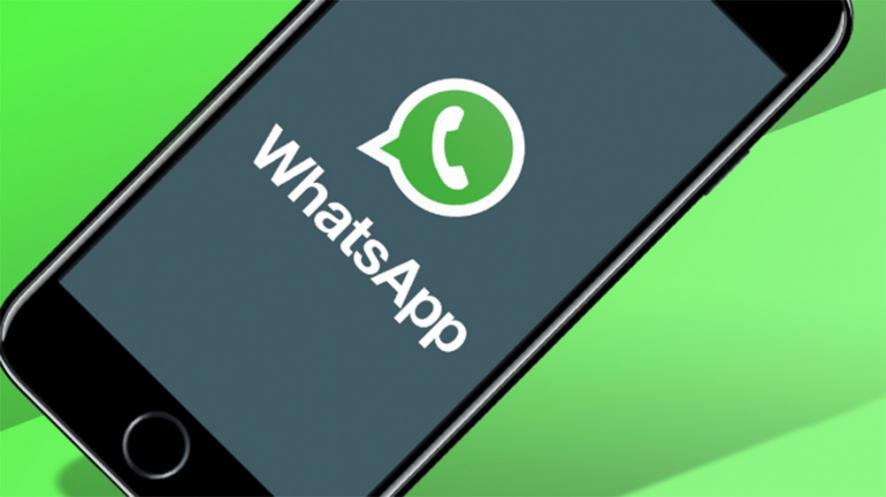 जगात व्हॉटसअॅपचे जवळपास 1 अब्ज 30 कोटी युजर्स आहेत. यात भारतीय युजर्सची संख्या 20 कोटी इतकी आहे. गेल्या वर्षी व्हाटसअपने बिझनेस व्हॉटसअप सुरू केले आहे. त्याचा 50 लाख लोक वापर करत आहेत.