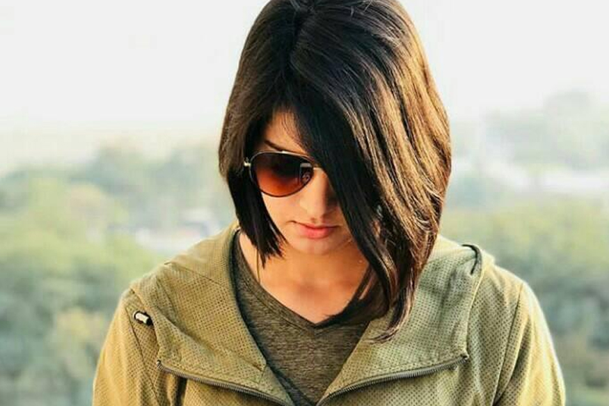 सलामीला फलंदाजी करणारी प्रिया आतापर्यंत फक्त दिल्लीकडून खेळली आहे.