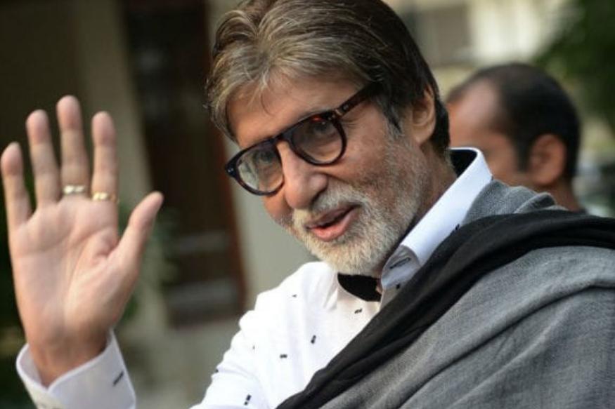 बॉलिवूडचे महानायक अमिताभ बच्चन यांच्याबद्दल बहुतांश गोष्टी त्यांच्या चाहत्यांना आधीपासूनच माहीत असतात. त्यांच्या सिनेमांपासून ते खासगी आयुष्याबद्दलच्या अनेक गोष्टी इंटरनेटवर उपलब्ध आहेत. पण आज आम्ही तुम्हाला त्यांच्याबद्दल फारशी माहीत नसलेली गोष्ट सांगणार आहोत...
