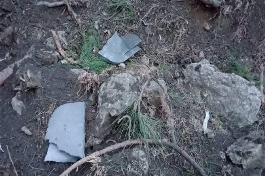 यानंतर मुजफ्फराबाद, चकोटी, बालाकोटमधील अनेक परिसरात बॉम्ब हल्ले केले. असं म्हटलं जात आहे की जैश- ऐ- मोहम्मदचे अनेक कॅम्प या हल्ल्यात उद्ध्वस्त झाले.
