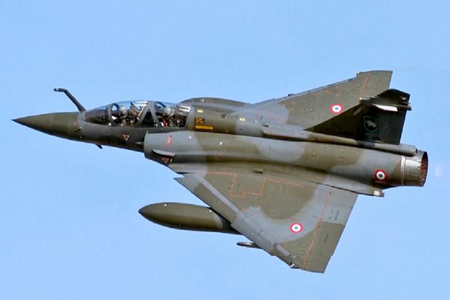 भारतीय हवाईदलाच्या ताफ्यातली मिराज2000 ही सर्वांत विद्ध्वंसक आणि हवी तशी वापरता येईल अशी लढाऊ विमानं आहेत. कारगिल युद्धात या विमानांची उपयुक्तता लक्षात आल्यावर भारताने आणखी 10 विमानं मागवली आणि आता भारताच्या ताफ्यात 50 मिराज आहेत.