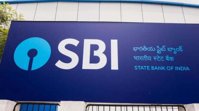 SBI या प्रक्रियेमध्ये पारदर्शकता ठेवणार आहे. याविषयी अधिक  माहितीसाठी www.bankeauctions.com/sbi वरून तुम्ही माहिती मिळवू शकता.