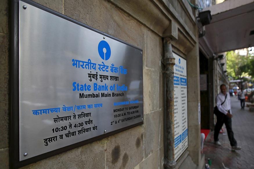 SBI ने केलेल्या ट्वीटनुसार देशभरातील एकूण 1000 प्रॉपर्टीचा महा-ई-लिलाव होणार आहे. येत्या 27 फेब्रुवारीला या प्रॉपर्टींचा लिलाव होणार आहे.